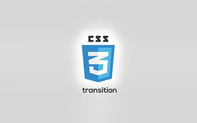 CSS3 transições, transformações e animações